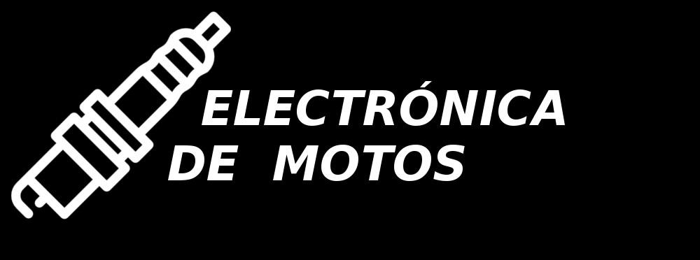 Electronica de motos